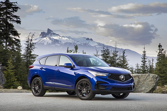 When it comes to the 2020 Acura RDX, let's get right to it. These week-long test drives are supposed to ...
