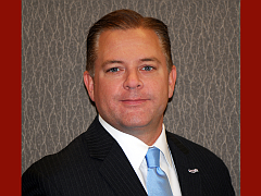 Romeoville Mayor John Noak has been reappointed to the National League of Cities (NLC) 2020 Transportation and Infrastructure Services federal ...