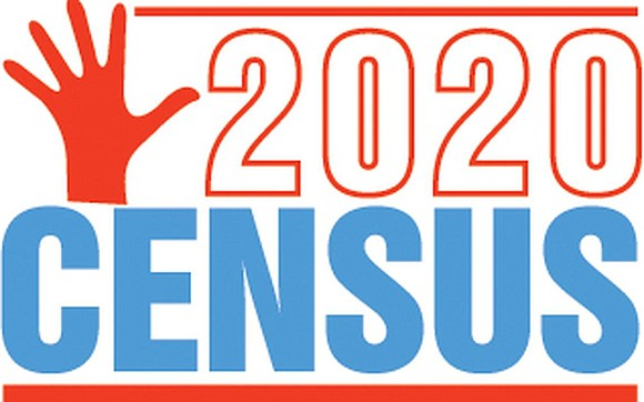 Bolingbrook - As the 2020 United States Census gets underway, state Rep. John Connor, D-Lockport, is bringing together Census Bureau ...