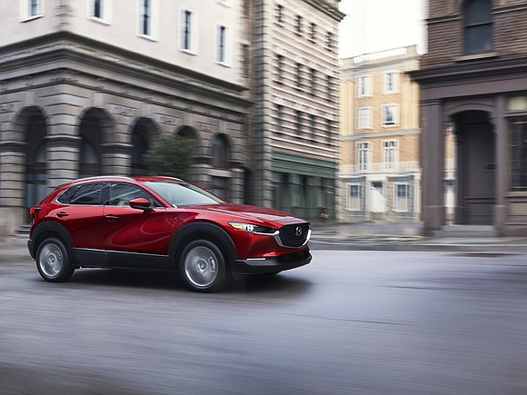 The short story is as the automobile market continues to shift towards crossovers and sport utilities, Mazda created the CX-30 ...