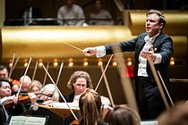 Edvard Grieg's Piano Concerto in A Minor is one of the towering works of the repertoire. Paul Lewis and the ...