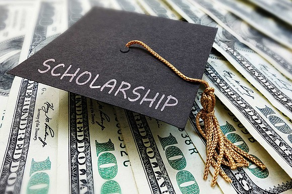 The Illinois Sheriff's Association will be awarding over $58,000 in college scholarships throughout the State of Illinois to students wishing ...