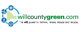 The Will County Resource Recovery and Energy Division is offering two grant programs as a way to celebrate the 50th ...