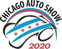 Automotive manufacturers, exhibitors and enthusiasts from across the globe are revving up for the 2020 Chicago Auto Show. The nations ...