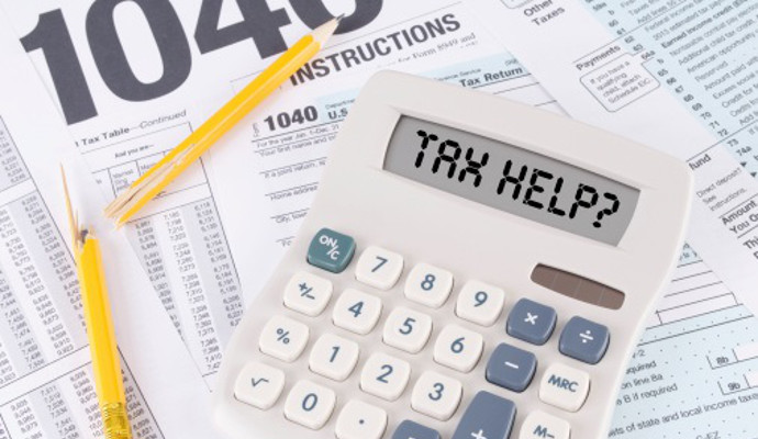 Tax Assistance Offering Free Tax Preparation The Times Weekly Community Newspaper In Chicagoland Metropolitan Area