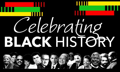 Month With Exciting Performances and Engaging Programing Don't miss some of these unique and exciting programs in honor of Black ...
