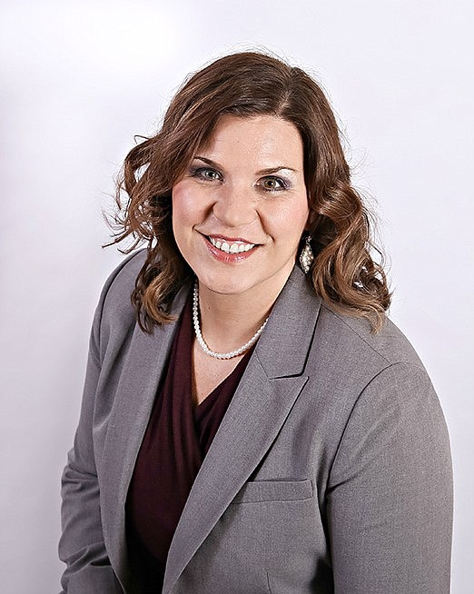 Dr. Karla Guseman was named as Joliet Township High School's next Superintendent by the Board of Education at the February ...