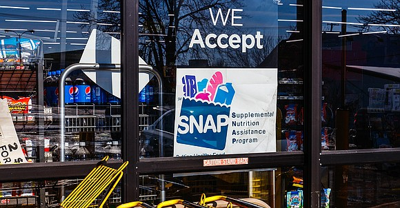 The Trump Administration has finalized implementation of new work requirement rules that would cut food stamp benefits for 700,000 Americans. ...