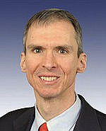 Rep. Dan Lipinski (IL-3) is inviting high school students from the 3rd Congressional District to participate in the 2020 Congressional ...