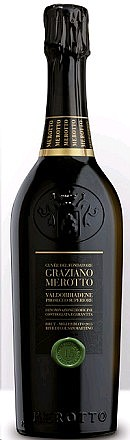 Gambero Rosso (The Red Shrimp) is Italy's version of our Wine Spectator or Bon Appetit magazine, with a healthy dose ...