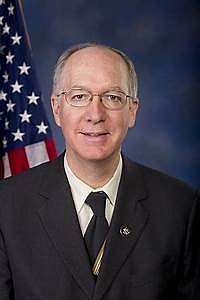 Washington - Congressman Bill Foster (D-IL) issued the following statement on the Supreme Court's 5-4 decision in June Medical Services ...