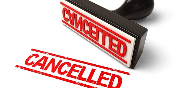The Workforce Center of Will County has cancelled all workshops and events until March 31 due to the coronavirus outbreak.