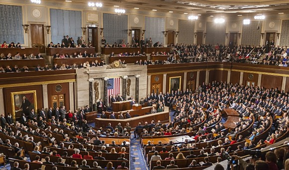 This is a time of great testing for Congress. As it considers responses to the nation's health and economic crises, ...