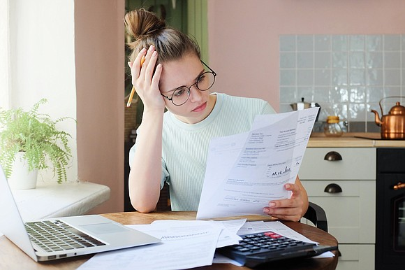 Congressman Bill Foster (D-IL) and Congresswoman Marcy Kaptur (D-OH) led a letter to the nation's nine federal student loan servicers ...