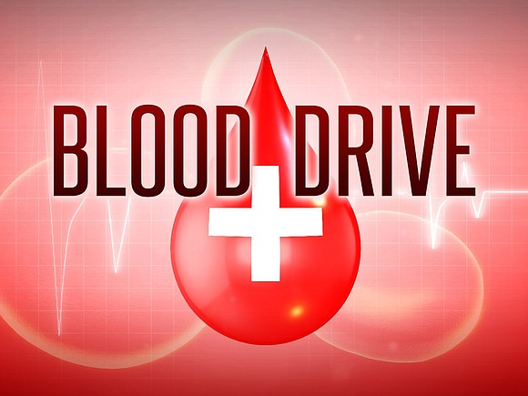 State Representative Mark Batinick (R-Plainfield) will be hosting a blood drive in partnership with Plainfield Township, Plainfield Area Chamber of ...