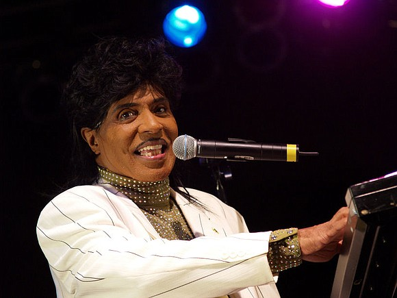 Richard Wayne Penniman, better known as Little Richard, was one of the most influential singer songwriters in popular music. He ...