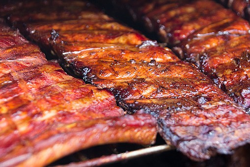 The Exchange Club of Naperville, organizers of the 33rd annual Ribfest, have decided to cancel this summer's Ribfest. This would ...