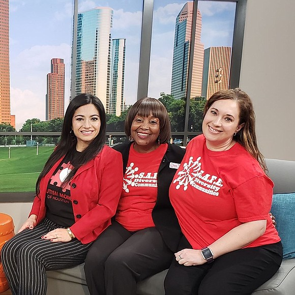 Community anchor and passionate non-profit founder Thelma Scott is celebrating 20 successful years with out state or federal funding alongside ...