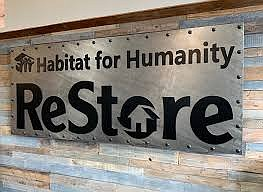 thetimesweekly.com Out of this COVID-19 pandemic, the Joliet ReStore on-line store emerges. Improve your home while you build Habitat for ...