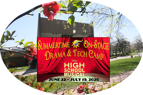 "thetimesweekly.com Billie Limacher Bicentennial Park and Theatre (201 West Jefferson Street, Joliet) is happy to announce that ""Summertime On Stage"" ..."