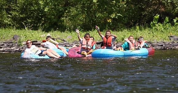 If you love to river tube, then the Village of Plainfield should be on your local list of fun destinations. ...