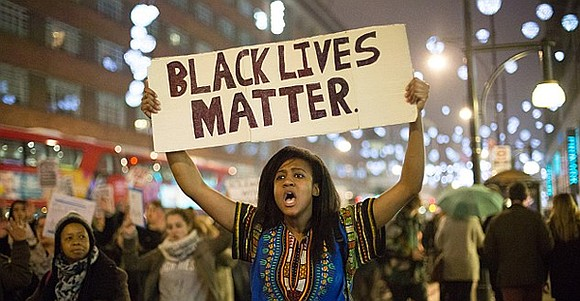 The last few months have made the truths of being Black in America clear to all. We have watched as ...