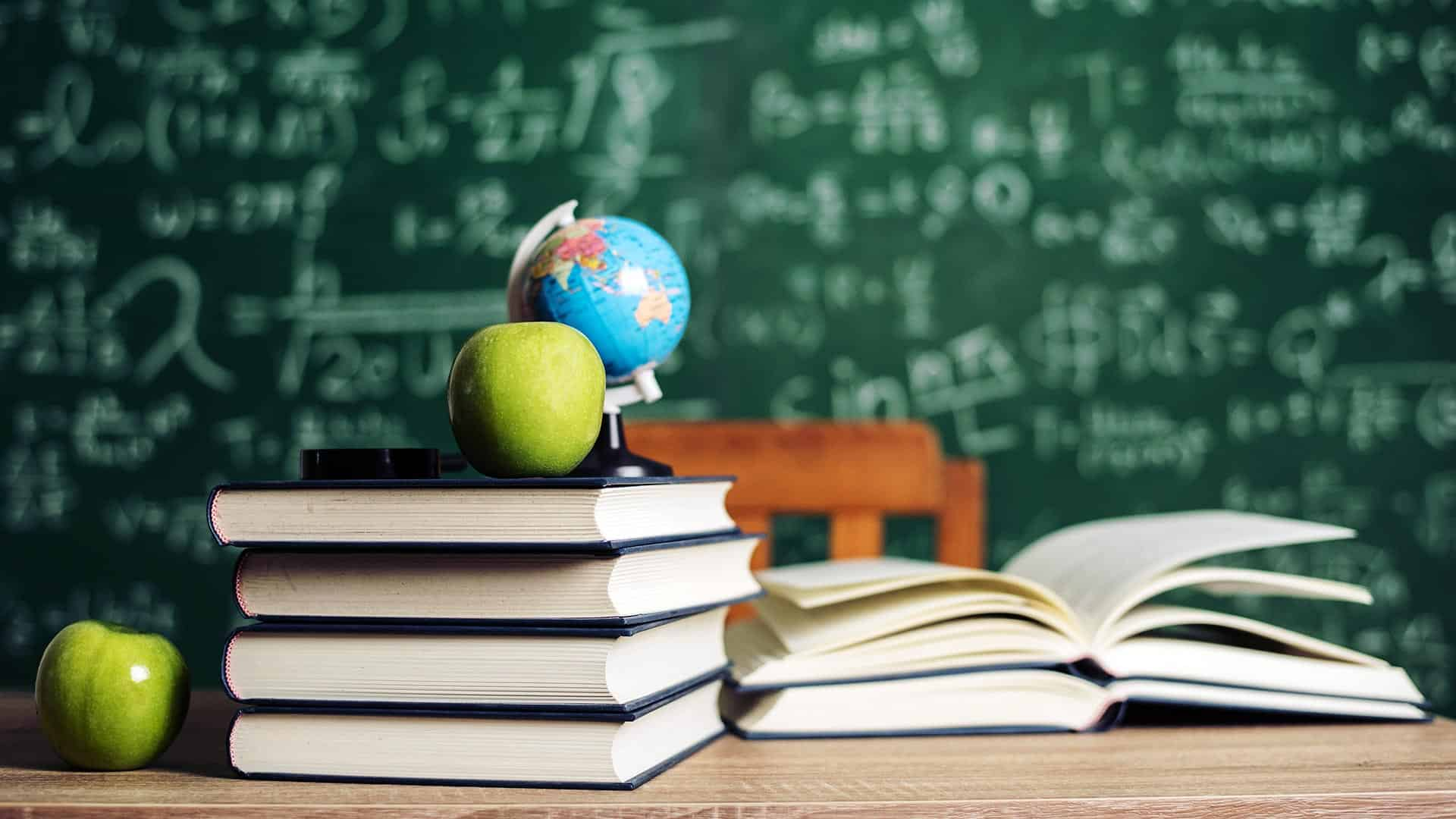 Education package signed into law | The Times Weekly | Community ...