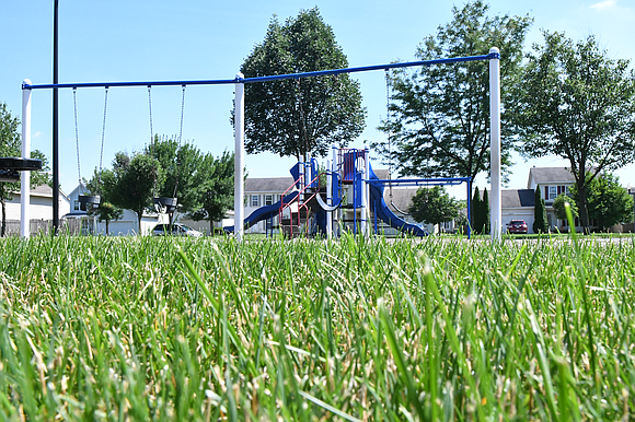 Rotary Park (2023 Whitmore Dr.) will be the next Romeoville park to be redeveloped. The Village Board has approved a ...