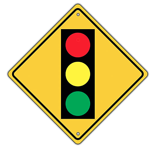 For anyone who drives on Route 59 near the Plainfield-Naperville boundary, the motorists know a traffic signal could very well ...