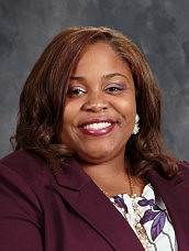 New principals are in place at Thomas Jefferson, Pershing, Isaac Singleton, and Taft Elementary schools for the upcoming 2020-2021 school ...
