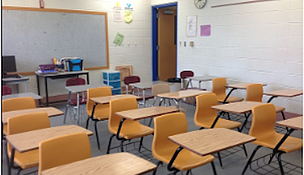 What classrooms will look like with students at their desks this fall remains to be seen as the Coronavirus continues to linger and new rules for social distancing, hand washing and face coverings will take effect at school districts throughout Will County.