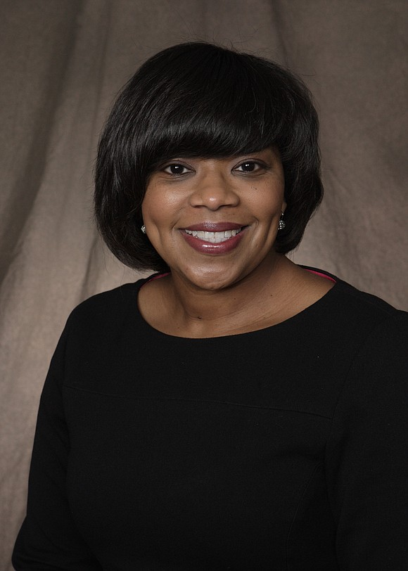 Rolonda Mitchell has been named Will County Ethics Adviser, replacing Kathleen Kallan, who has retired. Kallan, a former judge, had ...