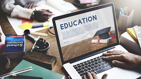 thetimesweekly.com The state has approved more than $100 million that will go toward bridging the digital divide in schools across ...