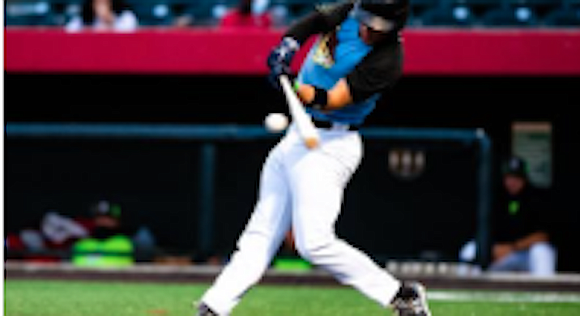 The Chicago Deep Dish narrowly beat the Joliet Slammers 5-4 on Tuesday night, snapping the Slammers eight-game winning streak. Starting ...