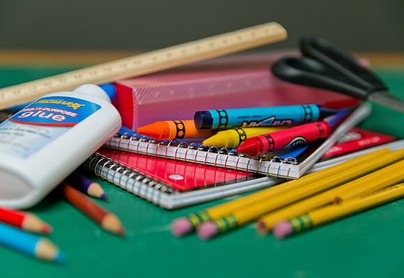 The Plainfield Association of Support Staff (PASS) and the Association of Plainfield Teachers (APT) are collecting school supplies to give ...