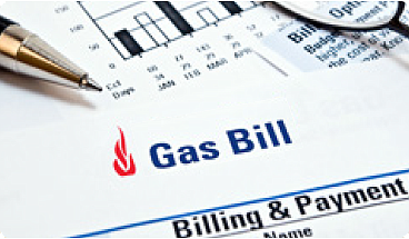 COVID-19 Bill Payment Assistance Program is automatically applied to LIHEAP, Sharing Program customer accounts with past due balances Nicor Gas ...