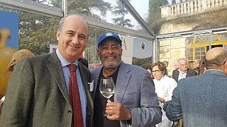 -Compo Moncalvina Moscato D'Asti-$18.99 -Michele Chiarlo – $19.99 (half bottle) -La Caudrina – $10.99 -Marenco Scrapona– $20.99 -I Vignaioli Santo ...