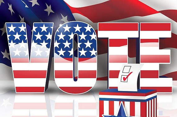 Petitions for three at-large Joliet City Council member seats will be available September 22. The seats are each four-year terms. ...