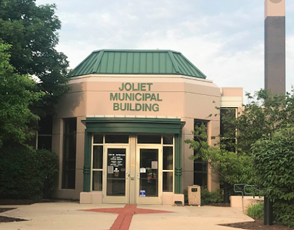 Every year about this time the Joliet City Council is subjected to one of the more boring responsibilities of municipal ...