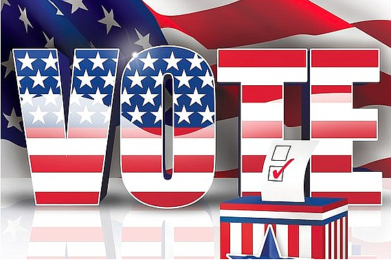 Voters in Will County will select a new county executive on Nov. 3, and will choose between an ultra conservative ...