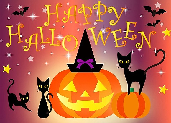 Halloween can be a fun time for kids of all ages. The Village of Shorewood understands that many residents are ...