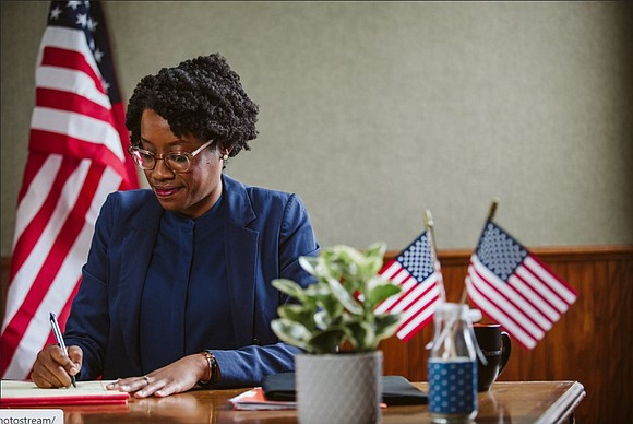 Results released on Thursday from the Nov. 3 General Election showed incumbent Democratic Congresswoman Lauren Underwood (IL-14) defeated her opponent ...
