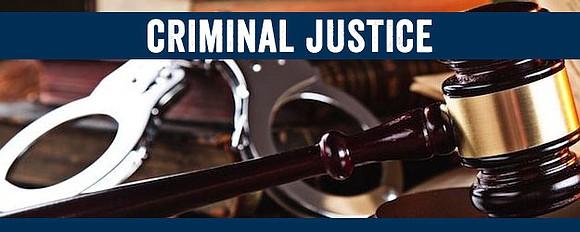 Gov. JB Pritzker signed landmark legislation on Monday that transforms Illinois' criminal justice system, and builds on efforts to create ...