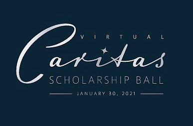 For over sixty years, the annual Caritas Ball has served as the University of St. Francis' primary fundraiser for student ...