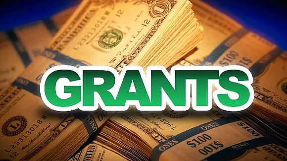 Grants up to $15,000 each totaling more than $14 million have been approved for more than 1,000 small businesses in ...