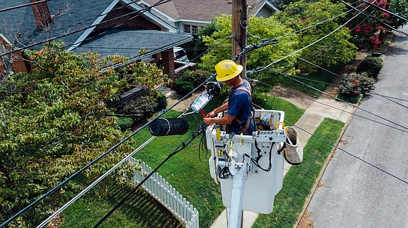 Several Illinois state senators are calling on Gov. JB Pritzker to introduce a new moratorium on utility disconnections, as Illinois ...