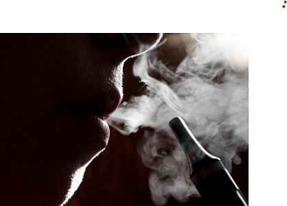 Plainfield Community Consolidated School District 202 will participate in a lawsuit aiming to recoup costs from electronic cigarette manufacturers because ...