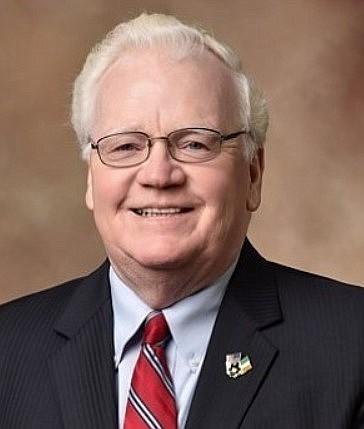 WASHINGTON - U.S. Senator Dick Durbin (D-IL) on Friday announced that the Senate unanimously passed legislation he introduced to rename ...