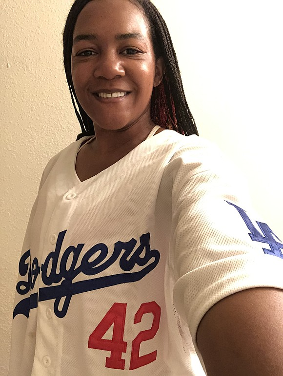 Bianca Smith, an African American woman, has made baseball history. Smith, who most recently served as an assistant baseball coach ...