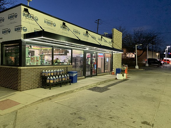 A long-time business owner in Joliet is a step closer to getting the liquor and gaming licenses that had been ...